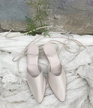 Martiniano Party Sandal / Cloud