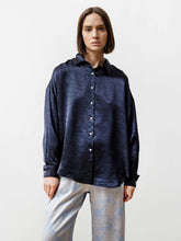 Priory Manga Top / Midnight Slink