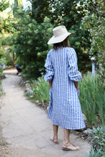 pietsie photo - atlin dress