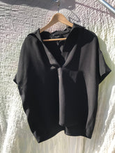 Rachel Comey Jagio Top / Black