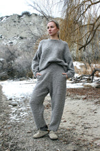 Lauren Manoogian Oru Pants / Grey