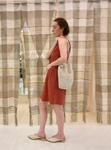 Paloma Wool Morgui Bag