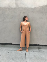 Harlin Janis Jumpsuit / Canyon