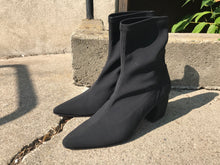Rachel Comey Zaha in Black