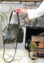 Eleven Thirty Anni Large / Olive