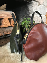 Eleven Thirty Anni Mini / Olive