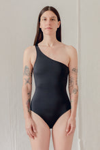 NU SWIM Paradise Suit / ink