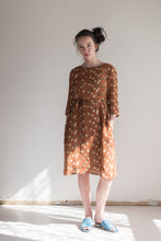 Samuji Finch Dress in Wonderfruit