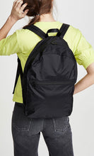 BAGGU Ripstop Backpack / Different Colours