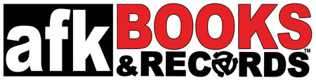 AFK Books & Records (AFK Books LLC)