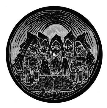 Budos Band - The Shape of Mayhem to Come (Picture Disc) RSD