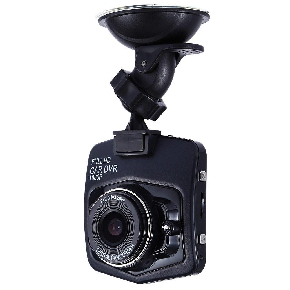 mini dash cam video recorder