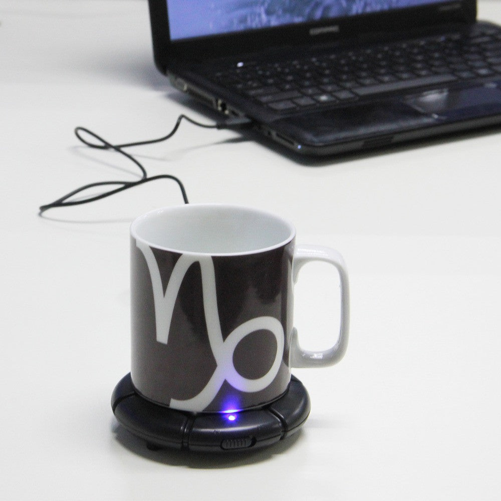 Coffee,Tea,Beverage Warmer