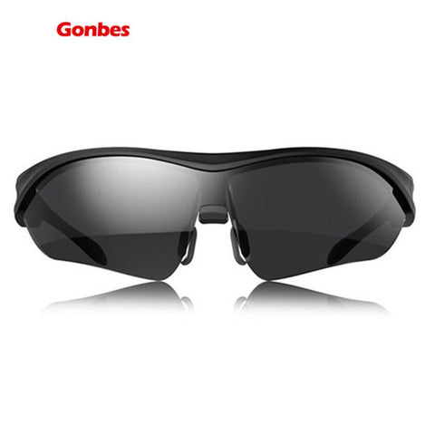 Stylish Bluetooth Sunglasses with Headset Voice Control