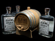 Load image into Gallery viewer, Barrel Your Own Bourbon Kit