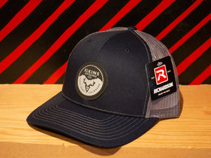 Classic Richardson Trucker Hat