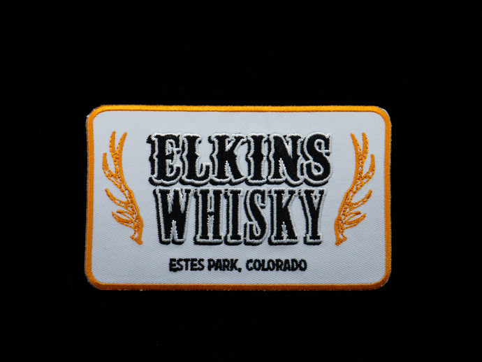Elkins Patches