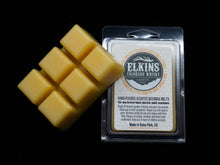 Load image into Gallery viewer, Elkins Whisky Candle (Melt)