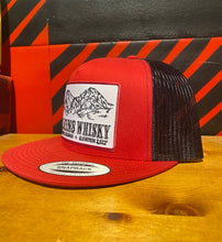 Load image into Gallery viewer, Yupoong Classics Snapback