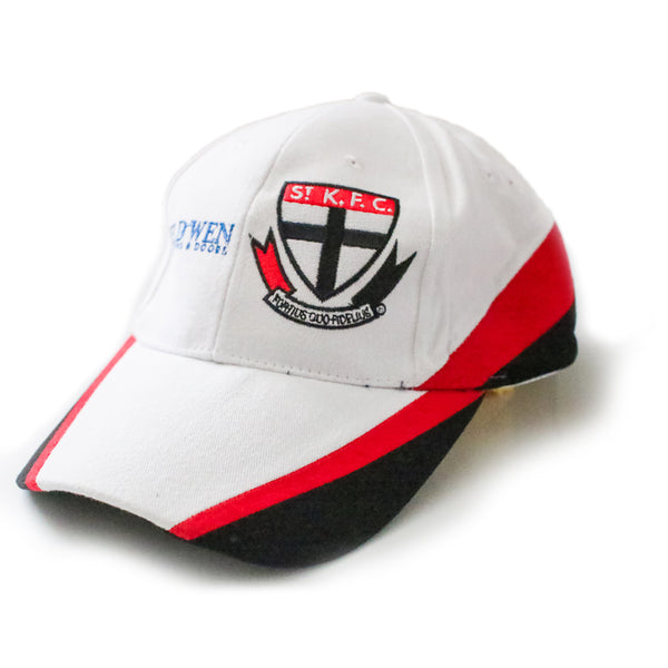AFL Supporter Gear
