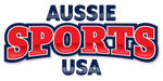 Aussie Sports USA