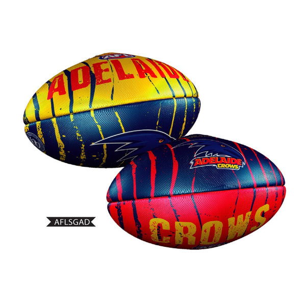 Adelaide Crows Stinger Football