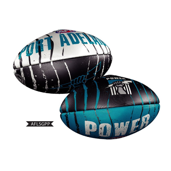 Port Adelaide Power Stinger Football