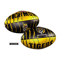 Richmond Tigers Stinger Football