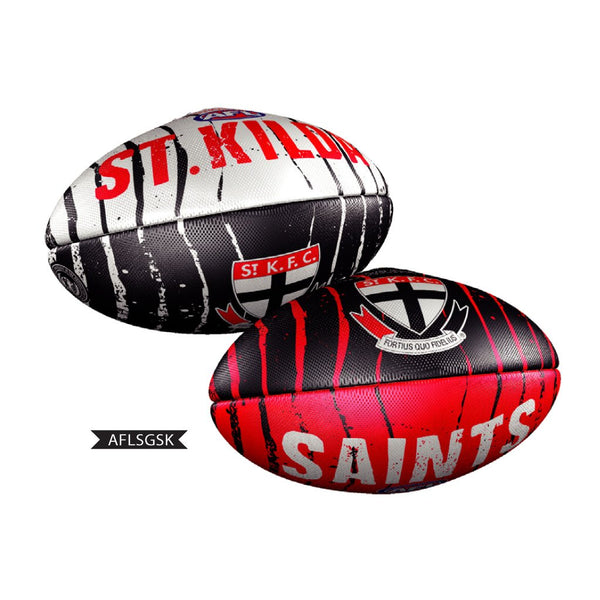 St. Kilda Saints Stinger Football