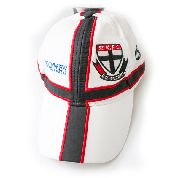 St. Kilda Saints Training Cap