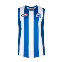North Melbourne Kangaroos Replica Jersey