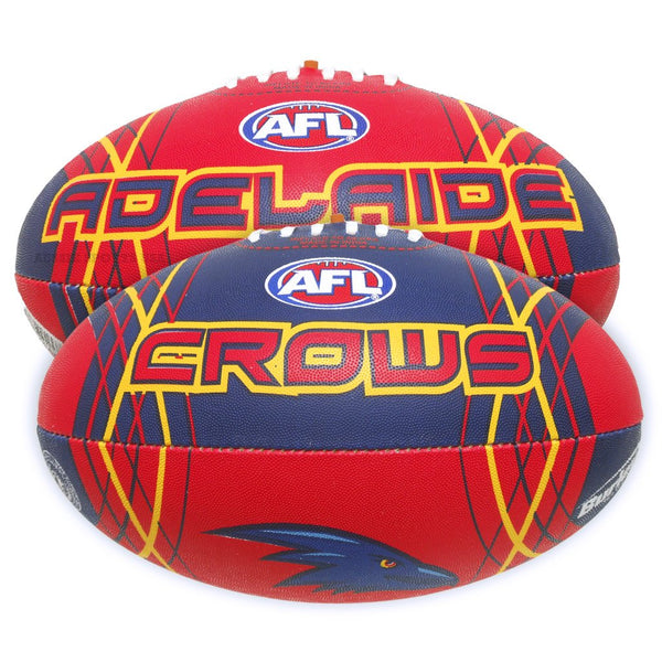 Adelaide Crows Apex Football