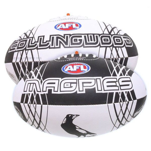 Collingwood Magpies Apex Football