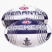 Fremantle Dockers Apex Football