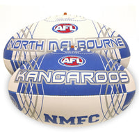 North Melbourne Kangaroos Apex Football