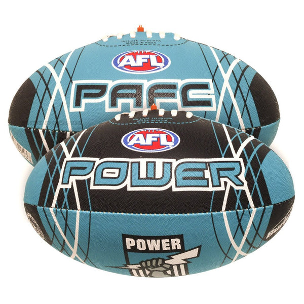 Port Adelaide Power Apex Football