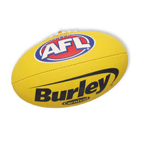 Carnival Australian Football - Size 4 - Yellow