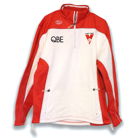 Sydney Swans Polar Fleece - Mens