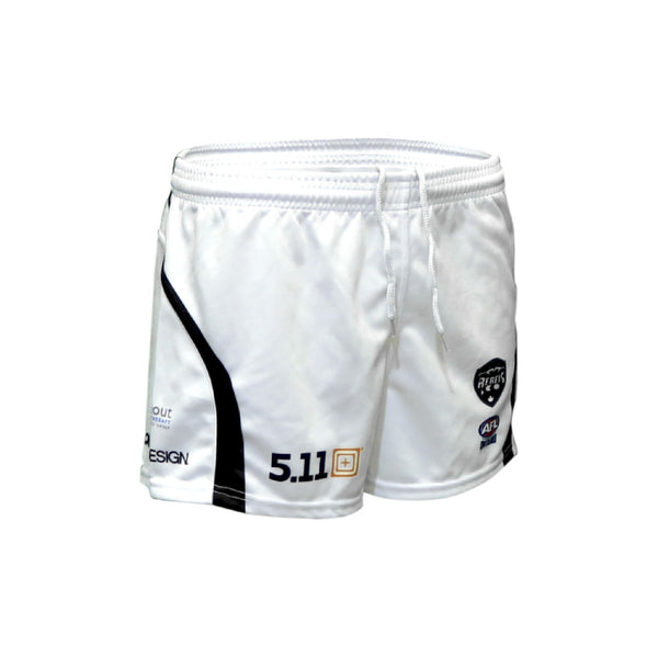 Apex AFL Shorts