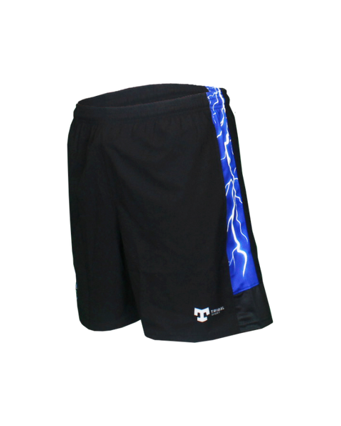 Apex Casual Shorts