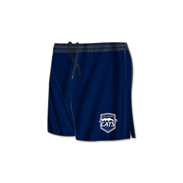 Core Casual Shorts