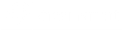 E-Streamsmart