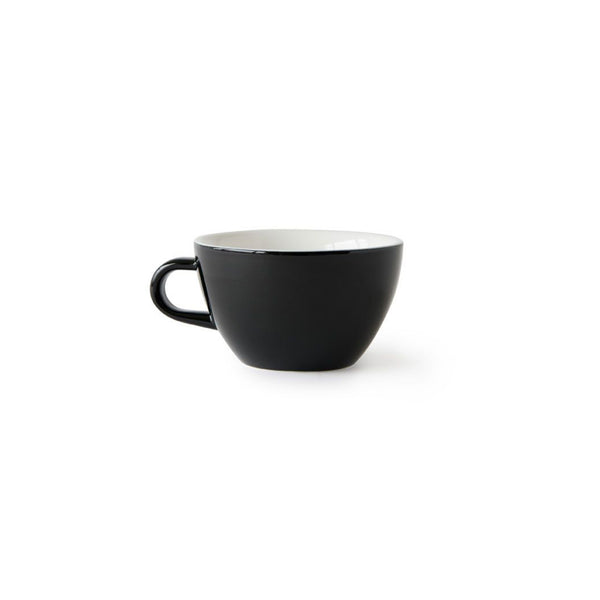 ACME Evo Latte Cup + Saucer 280ml