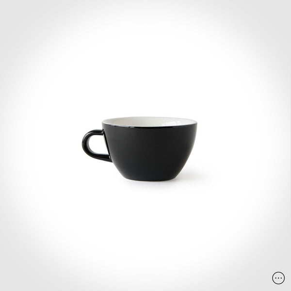 ACME Latte Cups (280ml)