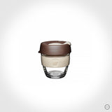 KeepCup Change Maker Brew 8oz