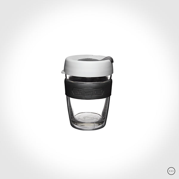 KeepCup Longplay 12oz