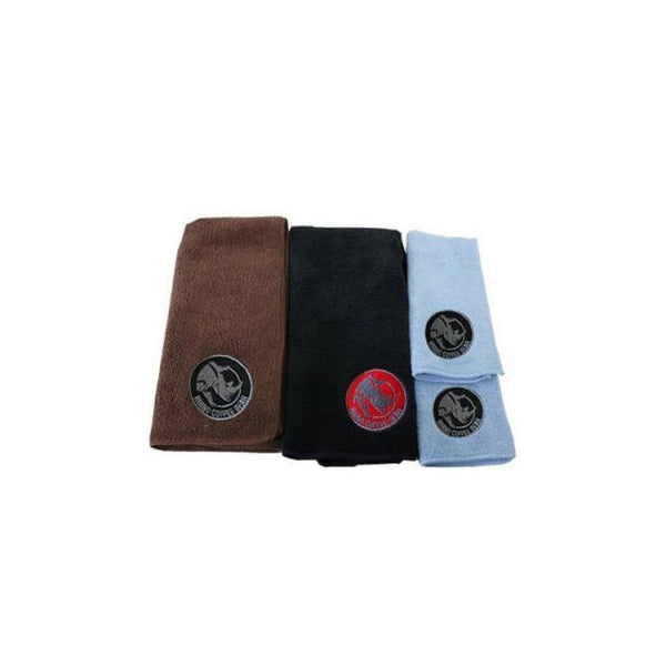Rhino Barista Cloth Set - Set of 4