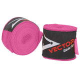 Hand wraps pro Elastic 180 inch long for Boxing, Kickboxing, Muay Thai and MMA