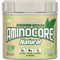 You can't fake results. AminoCore Natural from AllMax can help though.