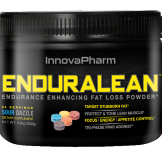 Accelerated Weight Loss with InnovaPharm Enduralean Powder